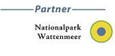 logo-nationalpark-partner