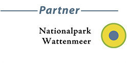 Ambassador of the Wadden Sea National Park
