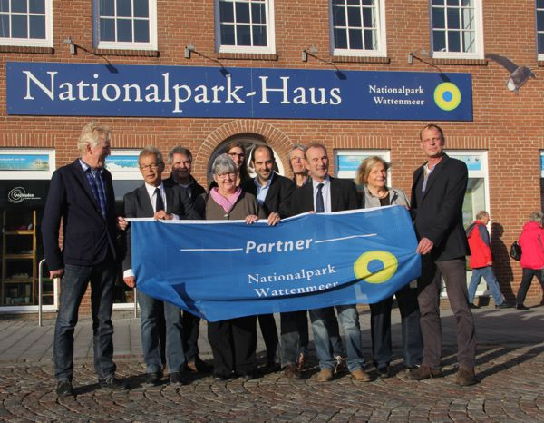 Nationalparkhaus-Husum-Partner-1.jpg